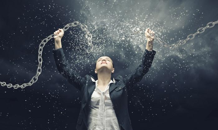 vencer-crencas-limitantes